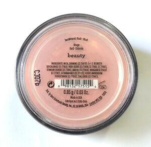 bareMinerals Loose Power Blush - Beauty  0.85 g / 0.03 oz