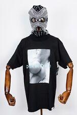 Diamond Supply Co T-Shirt Shirt Tee Bedtime Black in S