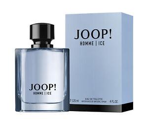 Joop Homme Ice 120ML EDT