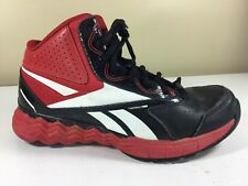 Mens Reebok Thermal Vibe Basketball Athletic Sneakers Shoes 6.5
