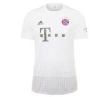 Bayern Munich Away Shirt 2019/20
