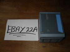 B & R 3CP 382.60-1