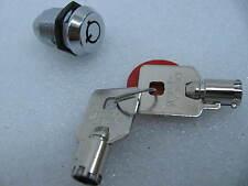 Harley Davidson Lock & Keys 3457 53584-92 Touring Softail Dyna FXR Sportster ?