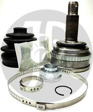 ROVER 600 623 2.3 CV JOINT (BRAND NEW) 93>99