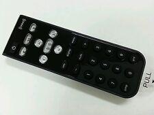 XM Radio Home Kits Sirius 13644280 Edge Car Remote <FAST>R003