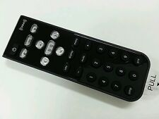 NEW! XM Audiovox Xpress & Onyx EZ Remote+ 2 Batterys< FAST SHIPPING>R003