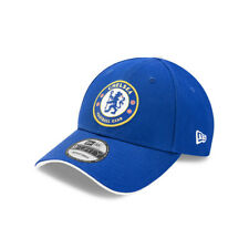 Chelsea – Blue New Era 9 forty Gorra de béisbol