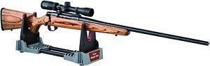 Tipton Compact Range Vise Rifle Rest #282282