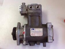 Cummins 3558211-RX Air Compressor Model QE 296 E Remanufactued NOS