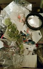 New mix lot jewelry Wholesale 20 PC forever 21 Charlotte russe banana republic