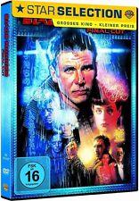 DVD BLADE RUNNER - The Final Cut # v. Ridley Scott, Harrison Ford ++NEU