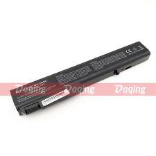 Battery for HP EliteBook 8530p 8530w 8540w 8540p 8730p 8730w 8740w HSTNN-LB60