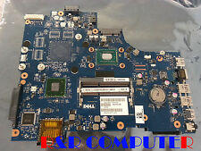 Dell Inspiron 15R 15-3521 Motherboard Intel i3 HJK53 0HKJ53 LA-9104P 100% GOOD