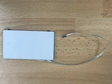 HP Chromebook 11-2000na Mouse Pad/Touchpad 766848-001