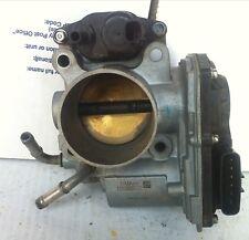 2006-2010 Civic 1.8L GMA4A Throttle Body 06 07 08 OEM