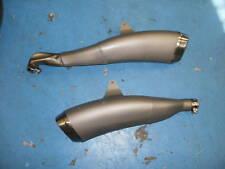 suzuki gsxr 1000 standard silencers k9 L0 (S)