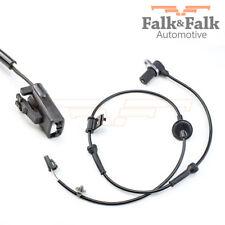 ABS-Sensor vorne links Hyundai Trajet FO Bj. 2000 - 2008