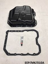 OLIO Motore Pan & Guarnizione Jeep Compass & Patriot 2.0 L & 2.4 L 2007-2017 EEP/MK/010A