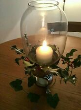 Candlebra Table Centrepiece
