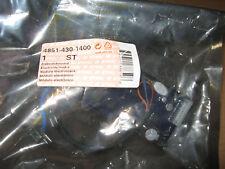 Stihl Elektronikmodul HSA 86, 66