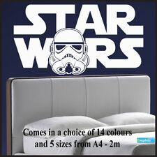 Children's TV Celebrities Solid Home & Furniture