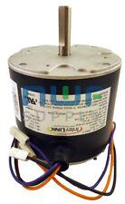 Lennox Ducane Armstrong OEM Condenser Fan Motor 100483-21 1/5 HP 208-230