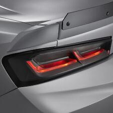 Genuine GM Dark Tail Lamps 84136777