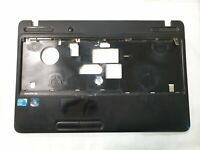 Plasturgie TOUCHPAD sans clavier pour TOSHIBA SATELLITE PRO L650 V000211630