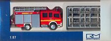 Rietze: 61143 Feuerwehr Hopsten - MB Atego     LF 10/6