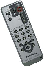 Panasonic VFA0474 Wireless Remote for AG-AC130 AG-AC160 AG-AF100 AG-HMC150