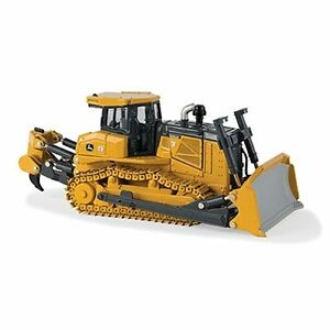 NEW John Deere 1050K Crawler, Prestige Collection, 1/50 Scale, Ages 14+  53364