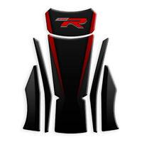PARASERBATOIO RESINA 3D TANKPAD BMW R 1250 R GP-587 (Black)
