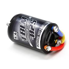 Tamiya 54611 Brushless Motor 02 (Sensored) 10.5T