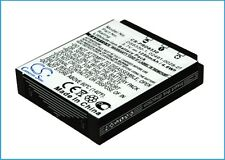 NEW Battery for Rollei Compactline 150 Prego 8330 Prego DP8300 02491-0028-00