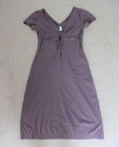Wet Damenkleider Gunstig Kaufen Ebay