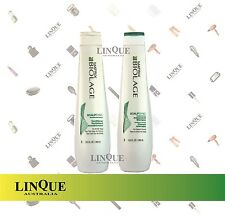 Matrix Biolage SCALPSYNC Antidandruff Shampoo Conditioner 400 mL / 13.5 fl.oz.