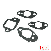 4PCS Gasket For Carb Carburettor Carburetor For HONDA GCV135 GCV160 GC135 GC160