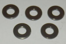 Tamiya Boomerang/959/Celica GR.B Thrust Washer 5mm NEW 5700011 58059