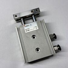 CXSM15-10. SMC Air Cylinder