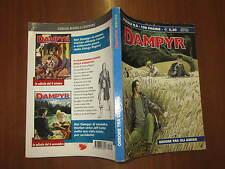 BONELLI EDITORE SPECIALE DAMPYR NUMERO 8 NOVEMBRE 2012