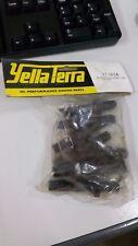 """Yella Terra 7/16"""" Screw In Rocker Studs 16pk YT1856"""