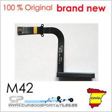 """1 Unidad 821-0791-A FLAT HDD A1297 MACBOOK PRO 17""""  FLAT HARD DISK MACBOOK PRO"""