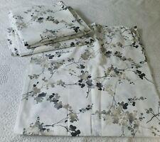 "DKNY Curtain 2 pairs / 4 Panels 51 "" W x 84 "" Length"