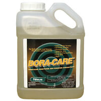 Bora Care Termite Treatment Boracare Termiticide Insecticide Fungicide  1 Gallon