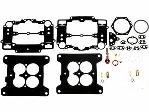 For 1959, 1963-1965 Lincoln Continental Carburetor Repair Kit SMP 47586DM 1964