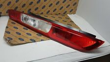 Ford Focus MKII 04-08 New Rear Light Cluster LH  ( passenger ) OE No 1420451