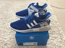 the best attitude 7a6cc 672fc Adidas EQT Cushion ADV Brand New UK 8