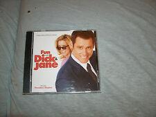 Theodore Shapiro - Fun with Dick & Jane [Original Motion Picture Soundtrack]...