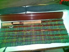 Fenwick Model Sf75-5 Fishing Rod