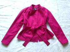 Ted Baker Wrap Casual Coats, Jackets & Waistcoats for Women